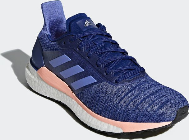 2665a7dcf adidas solar Glide mystery ink real lilac clear orange (ladies) (AQ0334)  starting from £ 64.90 (2019)