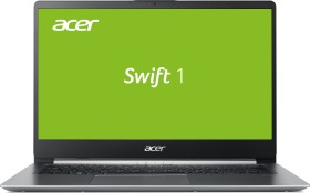Acer Swift 1 SF114-32-P0LQ silber (NX.GXUEV.007)