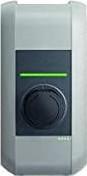 KEBA KeContact P30 x-Series 22kW Typ 2 RFID ME 4G (110.537)