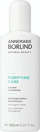 Annemarie Börlind Purifying Care face tonic 150ml -- via Amazon Partnerprogramm