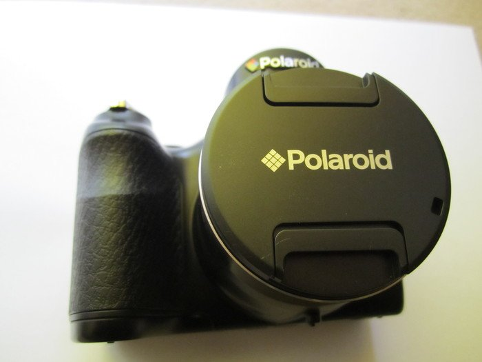 Polaroid iX5038 (various colours)