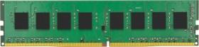 Kingston Client Premier RDIMM 32GB, DDR4-2400, CL17, reg ECC (KCP424RD4/32)
