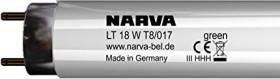 Narva LT-T8 Colour 18W/017 G13 (11018 0094)