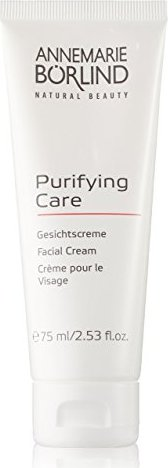 Annemarie Börlind Purifying Care face cream 75ml -- via Amazon Partnerprogramm
