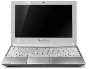 Packard Bell dot SE/W-110UK white, UK