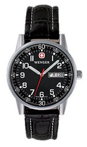 Wenger Commando 70164 (pilot's watch)