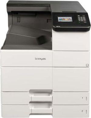 Lexmark MS911de, S/W-Laser (26Z0001)