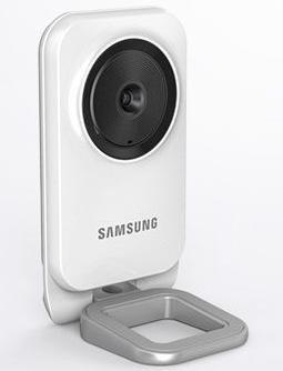 OEM IP Κάμερα 720p, ασύρματη - ενσύρματη
