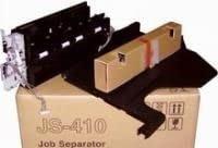 Kyocera JS-420 Jobseperator (1203MK3EU0) -- via Amazon Partnerprogramm