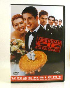 American Pie 3 - Jetzt wird geheiratet -- © bepixelung.org