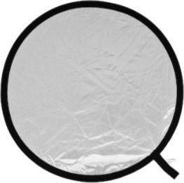 Lastolite reflector 95cm silver/gold (LL LR3828)