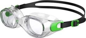 Speedo Classic swimming goggle
