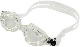 Cressi-Sub Right Schwimmbrille