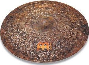 """Meinl Cymbals Byzance Extra Dry Medium Ride 22"""" (B22EDMR)"""