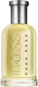 Hugo Boss Bottled Eau De Toilette, 100ml