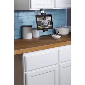 Belkin mocowanie tabletów do szafki kuchennej (F5L100cw)