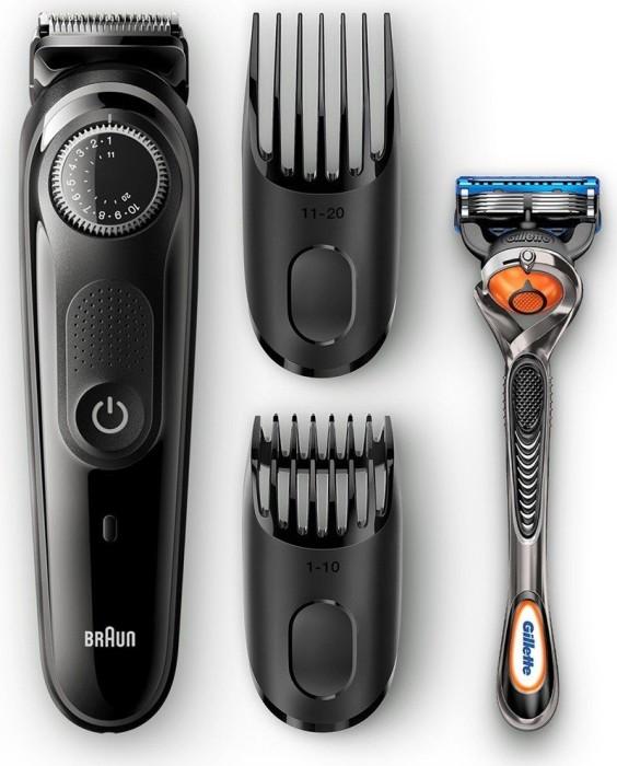Braun Series 5 BT5042 Haar-/Bartschneider