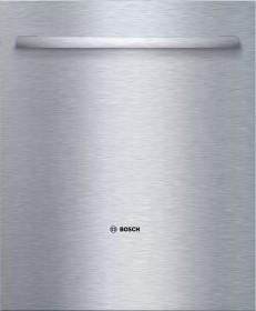 Bosch SMZ2056 facing door stainless steel (17003104)