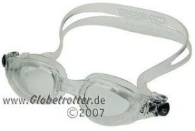 Cressi-Sub Right Junior swimming goggle (Junior)