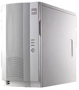 ASUS AP1700-S5 (dual Xeon Sockel 604, reg ECC PC2100 DDR)
