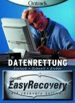 Ontrack EasyRecovery 5.0 - Personal Edition (PC)