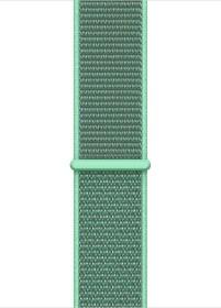 Apple Sport Loop für Apple Watch 44mm minzgrün (MV8H2ZM/A)