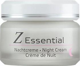 Annemarie Börlind Z Essential Nachtcreme, 50ml