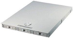 ASUS AP140R (Pentium 4 Socket 478, PC133 SDR)
