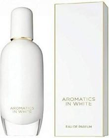 Clinique Aromatics in White Eau de Parfum, 30ml