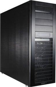Lian Li PC-B70B schwarz