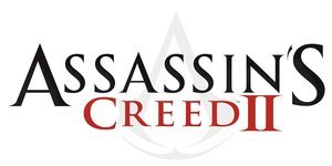 Assassin's Creed 2 (English) (PC)