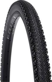 WTB Venture 700x50C Reifen (W010-0807)