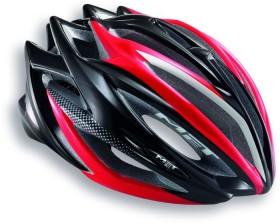 MET Estro Helmet (various colours)