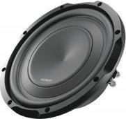 Audison Prima APS 10 S4S