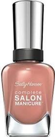 Sally Hansen Complete Salon Manicure Nagellack 250 mudslide, 14.7ml