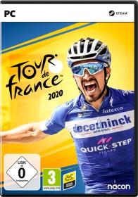 Tour de France 2020 (Download) (PC)
