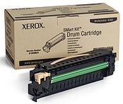 Xerox Drum 013R00623 black