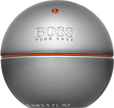 Hugo Boss In Motion Eau de Toilette 90ml -- via Amazon Partnerprogramm