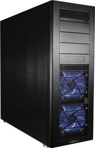 Lian Li PC-B71B black