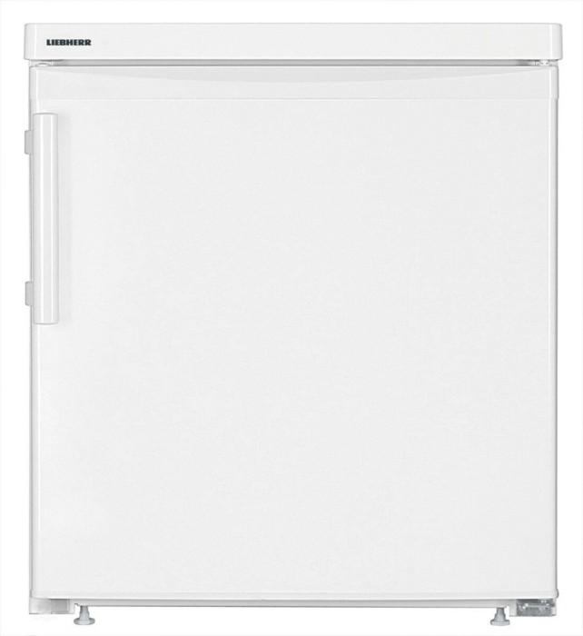 Aeg Kühlschrank Rtb91531aw : Liebherr tx 1021 comfort tisch kühlschrank ab u20ac 362 03 2018