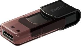 Emtec C800 Easy Slider 128GB, USB-A 3.0 (ECMMD128GC800)