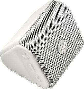 HP Roar Mini weiß (G1K47AA)