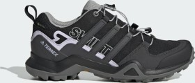 adidas Terrex Swift R2 GTX core black/solid grey/purple tint (Damen) (EF3363)