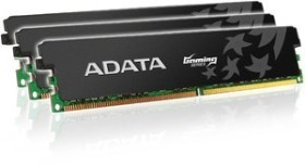 ADATA XPG G Series DIMM Kit 6GB, DDR3-1600, CL9-9-9-24 (AX3U1600GB2G9-3G)