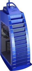 Lian Li PC-888 blue