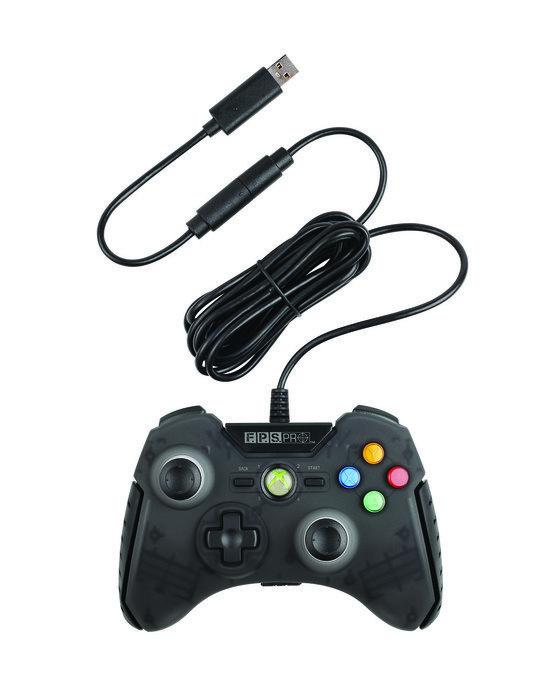 MadCatz F.P.S. Pro Controller (Xbox 360)