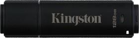 Kingston DataTraveler 4000 G2 Managed 128GB, USB-A 3.0 (DT4000G2DM/128GB)