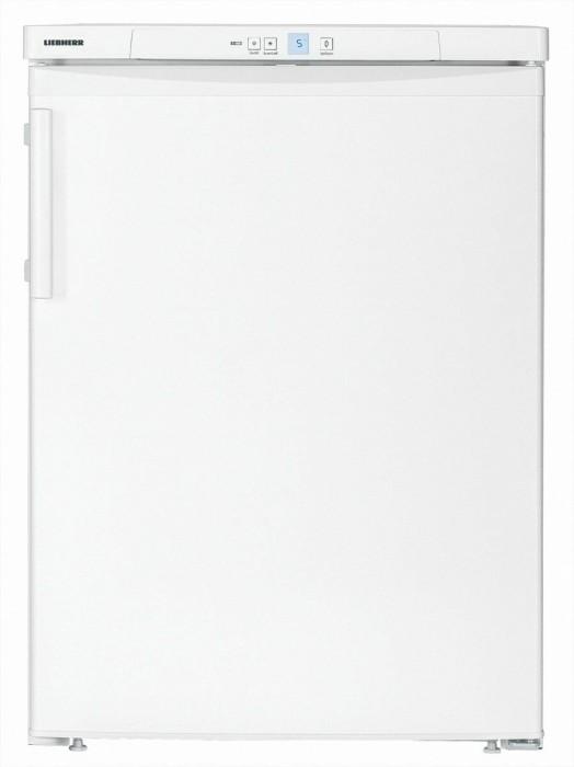 Liebherr Tp 1760 Premium Tisch Kuhlschrank Ab 419 2019