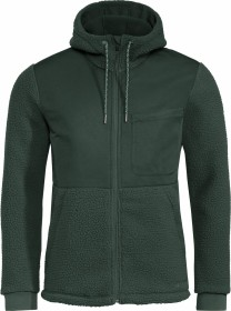 VauDe Manukau Fleece Jacke spinach (Herren) (42096-126)