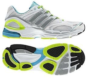 adidas Supernova Sequence 4 (Damen) ab € 65,82
